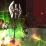 Скриншот Untold Legends: Dark Kingdom – Изображение 17
