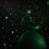 Скриншот G.T.F.D. - TheGame