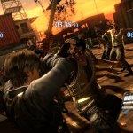Скриншот Resident Evil 6 – Изображение 100