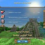 Скриншот Гробницы инков