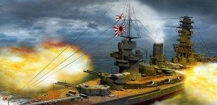 World of Warships. Видео #1