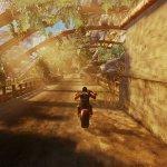 Скриншот Ride to Hell: Retribution – Изображение 12