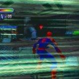 Скриншот Spider-Man 2: Enter Electro