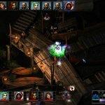 Скриншот The Temple of Elemental Evil: A Classic Greyhawk Adventure – Изображение 108