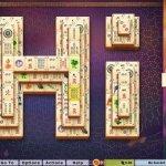 Скриншот Hoyle Puzzle & Board Games (2008) – Изображение 10