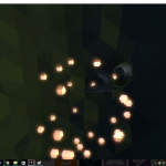Скриншот PolyDome – Изображение 4