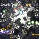 Скриншот Infinity Danger
