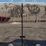 Скриншот Snowcat Simulator 2011 – Изображение 4