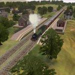 Скриншот Microsoft Train Simulator – Изображение 49