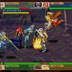 Скриншот Dungeons & Dragons: Chronicles of Mystara – Изображение 11