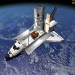 Скриншот Space Shuttle Mission 2007 – Изображение 17