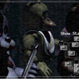 Скриншот Five Nights at Freddy's – Изображение 7
