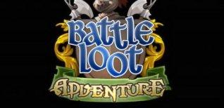 Battleloot Adventure. Видео #1