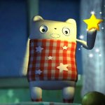 Скриншот Pilo1: Activity Fairytale Book – Изображение 3