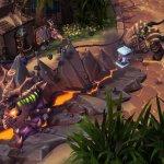 Скриншот Heroes of the Storm – Изображение 24