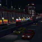 Скриншот GTR: FIA GT Racing Game – Изображение 15