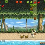 Скриншот Primate Panic