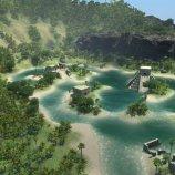 Скриншот Tropico 4: Pirate Heaven
