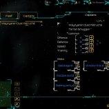 Скриншот NCG-19: Gravitus – Изображение 8