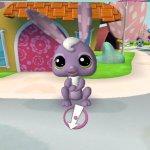 Скриншот Littlest Pet Shop Friends – Изображение 10