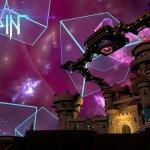 Скриншот Warpin: Creation (VR) – Изображение 15