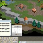 Скриншот Island Forge – Изображение 9
