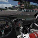Скриншот GTR: FIA GT Racing Game – Изображение 89