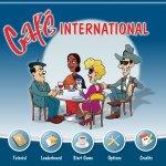 Скриншот Café International – Изображение 4