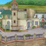 Скриншот Harvest Moon: Animal Parade – Изображение 28