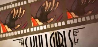 Skullgirls. Видео #3