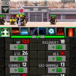 Скриншот Poor Gladiator