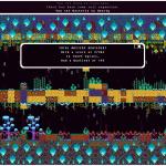 Скриншот XenoBloom – Изображение 1