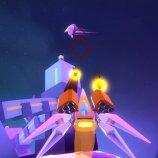 Скриншот Sky Arena
