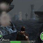 Скриншот Ravensword: The Fallen King – Изображение 14