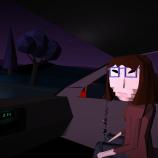 Скриншот Glitchhikers