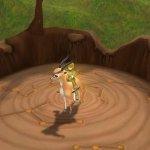 Скриншот Remnant Knights – Изображение 78