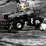 Скриншот Mayhem 3D – Изображение 3