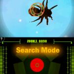 Скриншот AfterZoom – Изображение 2