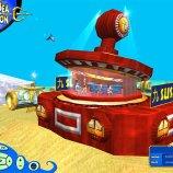 Скриншот Deep Sea Tycoon