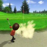 Скриншот Wii Sports – Изображение 4