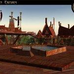 Скриншот Dragon Empires – Изображение 16