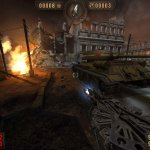 Скриншот Painkiller Expansion Pack: Battle Out of Hell – Изображение 43