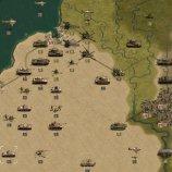 Скриншот Panzer Corps: Afrika Korps