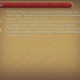 Скриншот Reckless Squad – Изображение 3