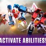 Скриншот Transformers: Earth Wars – Изображение 7