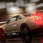 Скриншот Driveclub – Изображение 3