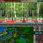 Скриншот Public Transport Simulator – Изображение 22