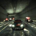 Скриншот Need for Speed: Most Wanted (2005) – Изображение 1