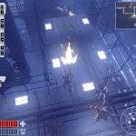 Скриншот Negative Space – Изображение 30