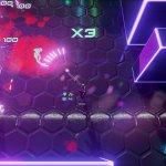Скриншот Neon Arena – Изображение 4